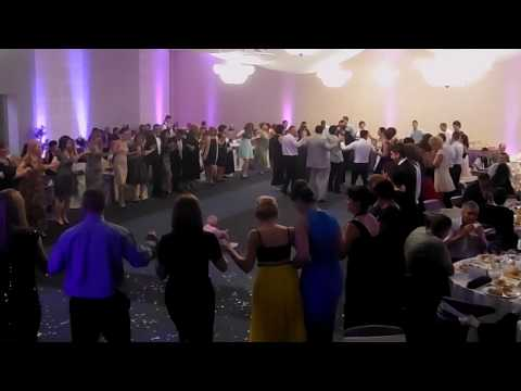 Nunti de August 2014