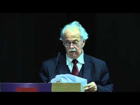Hellenismus, Universal Rechte und Apartheid