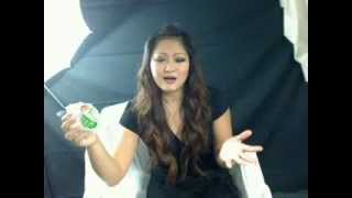 SAFIRE LIVE : Kristine Sa Answers Your Questions (part 1)