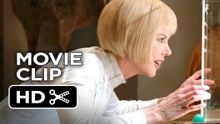 Nonton Paddington Movie Clip   Marmalade  2014    Nicole Kidman Movie Hd Film Subtitle Indonesia Streaming Movie Download