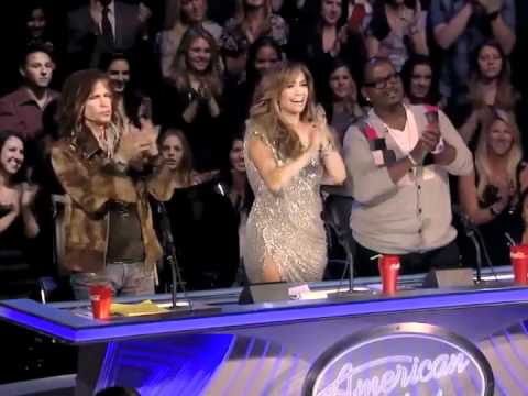 Video Pia Toscano - I'll Stand By You (w/Judges) [HQ] download in MP3, 3GP, MP4, WEBM, AVI, FLV January 2017