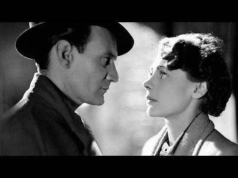 Brief Encounter Review (Episode 39.3)
