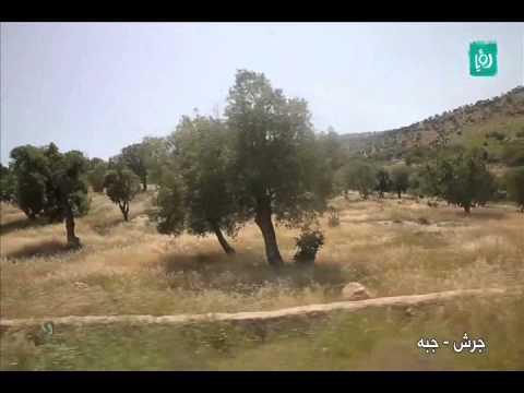 مشروع ريف عمان