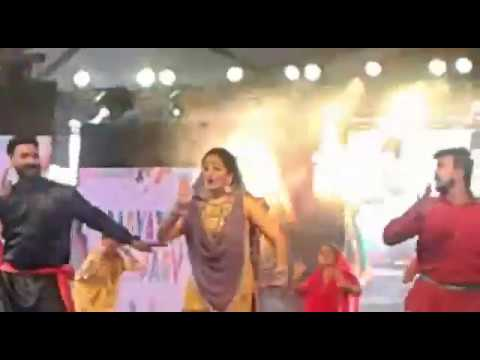 Video Yogi And Group Prayatan Parv 2018 Dogri Dance Rajpath Delhi download in MP3, 3GP, MP4, WEBM, AVI, FLV January 2017
