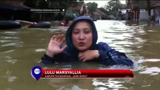 Video Warga Baleendah Nekad Melawan Arus Banjir -IMS MP3, 3GP, MP4, WEBM, AVI, FLV November 2018