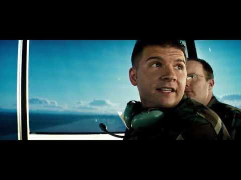 Transformers 2007 - Optimus Prime Vs Bonecrusher - Movie Clip HD
