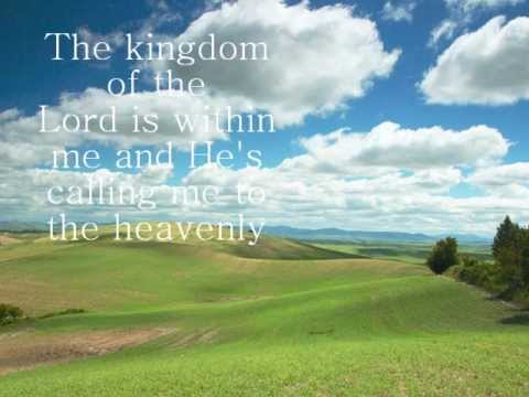 Heaven on Earth- Come Home(with lyrics)- Indiana Bible College