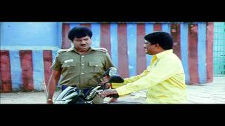 Comedy Galatta (Vol 20)Shammu@TMT