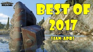 Only the BEST and finest funny moments / RNG madness from World of Tanks - as sent in by you so far in 2017! Epic fails and wins, glitches, awesome jumps, physics fails and much-much more! Time to become one with the RNG...► PLAY WORLD OF TANKS FOR FREE: https://goo.gl/NopXpJ► PLAY WORLD OF WARSHIPS FOR FREE: https://goo.gl/GJhVxS(Official Wargaming affiliate links)REPLAY SUBMISSION / CONTACT: - Replay Website: http://justforlolzfyi.wot-record.com - Emails: JustforlolzFYI@yandex.comWORTH A LOOK:►THE RNG STORE: https://www.teespring.com/stores/the-rng-store►FACEBOOK: https://www.facebook.com/justforlolzfyi►TWITTER: https://twitter.com/JustforlolzFYI►TWITCH: http://www.twitch.tv/justforlolzfyi►FAQ: https://goo.gl/S7kWJq♥ SUPPORT THE CHANNEL:PAYPAL - https://goo.gl/4brPAHMUSIC: (courtesy of Epidemic Sound)Pumping Jams 04 - Andreas EricsonPumping Adrenaline 1 - Niklas GustavssonParty Hits 07 - Andreas EricsonMy Perfect Beat 2 - Andreas EricsonMy Perfect Beat 3 - Andreas EricsonGold Rush 1 - Magnus RingblomCREDITS:Channel Art: https://goo.gl/zLZnzAJustforlolzFYI Logo by KatakINTRODUCTION:JustforlolzFYI here, your new favorite World of Tanks YouTuber and creator of the World of Tanks Funny Moments, World of Tanks Arty Party and World of Tanks TOP 5 series! Daily videos covering funny moments compilations, RNG montages, EPIC gameplay, guides, reviews, regular giveaways and more!  Want to see your World of Tanks gameplay or funny moment on the channel? Don't hesitate to send in your replay via the email address below, or upload it directly to http://justforlolzfyi.wot-record.com.I mainly play and feature World of Tanks PC, but if you are a fan of World of Tanks Blitz, World of Tanks Xbox One or World of Tanks PS4, your funny moments could still get featured in a special montage! Looking for some live World of Tanks gameplay or want to ask something? Check out my regular World of Tanks TWITCH streams on: http://www.twitch.tv/justforlolzfyiEnjoy the content!
