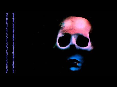 Exploring Dario Argento- Inferno (Spoiler Discussion)
