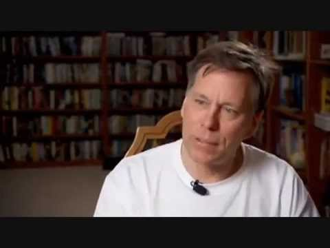 Bob Lazar - http://www.8newsnow.com/story/25509138/i-team-man-who-exposed-area-51-defends-ufo-information LAS VEGAS -- It has been 25 years to the day since a live inter...