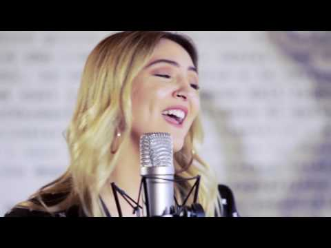 Julia Michaels – Issues (Acoustic) - Live on V Hits Australia - Thời lượng: 3 phút.