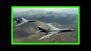 Video Breaking News | General atomics is the first to show off its mq-25 drone tanker design MP3, 3GP, MP4, WEBM, AVI, FLV Oktober 2017