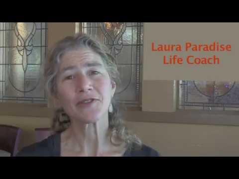 Laura Paradise, Paradise Coaching (видео)