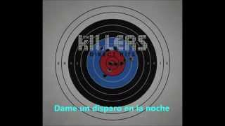 The Killers-