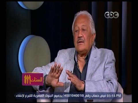 خالد زكي ينفي اتصافه بالغرور