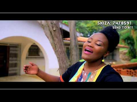 Video NINGUGUTHATHAIYA BY PAUL WAIGANJO [SKIZA 7478591] download in MP3, 3GP, MP4, WEBM, AVI, FLV January 2017