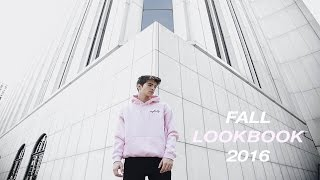 Hey guys! I hope you enjoy this fall lookbook – Give this video a thumbs up and suscribe :) OUTFIT #1:T-shirt: The RAF StoreJeans: Pull&BearShoes: Vans Old SkoolWatch: Daniel WellingtonHoodie: Always Again USAOUTFIT #2:T-shirt: The RAF StoreJeans: H&MBackpack: The RAF StoreShoes: Converse Chuck Taylor All Star ClassicHoodie: Always Again USAWatch: Daniel Wellington OUTFIT #3:Bomber Jacket: ZaraT-shirt: H&MJeans: Pull&BearShoes: Adidas SuperStarSpecial thanks to my friend Carlos Cabezas (https://www.instagram.com/hibridoabraxas/?hl=en) for record the video!Video edited by me. S O C I A L M E D I A– Website: http://www.officialmanurios.com/– Instagram: https://instagram.com/manurios/– Twitter: https://twitter.com/ManuRiosFdez– Snapchat: ManuRiosFdz– Facebook: https://www.facebook.com/manuriosmusic– Tumblr: http://itsmanurios.tumblr.com/– Vine: https://vine.co/u/945110044532441088C O N T A C T– For inquiries: manuriosmgmt@gmail.comM U S I C– https://soundcloud.com/rupert-george/gnash-ft-olivia-obrien-i-hate-u-i-love-u-rupert-george-remixThank you so much! love you x.