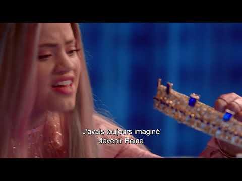 Clip musical | Descendants 3 - Queen Of Mean