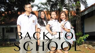 Video BACK TO SCHOOL MP3, 3GP, MP4, WEBM, AVI, FLV Mei 2019
