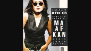 Download lagu Atiek Cb Maafkan Mp3