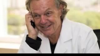 Dr. Beny Schmidt fala sobre zika e microcefalia