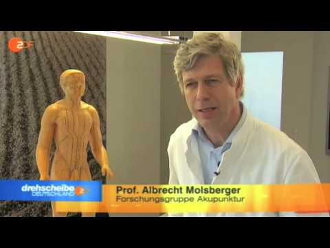 Kopfschmerz und Migräne - Neue Therapiemöglichkeiten
