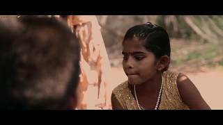 Video Janaki Ramula Premakadha || Telugu Short film 2017 || Directed by Dr Satyanarayana Vejju MP3, 3GP, MP4, WEBM, AVI, FLV April 2018