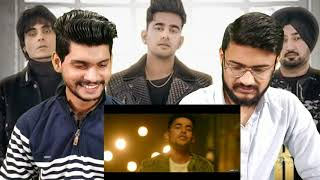 Video Shoot Da Order REACTION VIDEO!! | Shooter | Jass Manak, J Sandhu, J Randhawa, Deep Jandu download in MP3, 3GP, MP4, WEBM, AVI, FLV January 2017