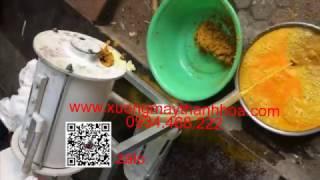 * Gian Hàng Đảm Bảo Công Ty TM & DV HẢI NAM website : www.xuongmaythanhhoa.com/ FB :https://www.facebook.com/RVTD36/ Địa chỉ : 79 lê hồng phong ,ba đình ,Tp....