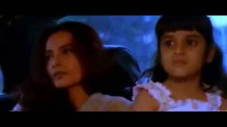 Nonton Dil Hai Tumhaara Sub Indonesia Film Subtitle Indonesia Streaming Movie Download