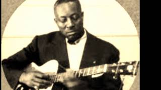 Nonton Big Bill Broonzy-South Bound Train Film Subtitle Indonesia Streaming Movie Download
