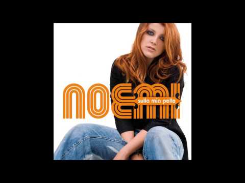 , title : 'Noemi - I Sentimenti'