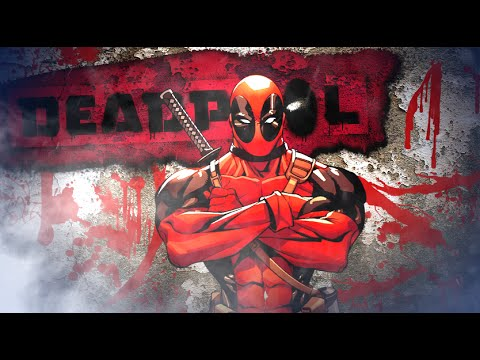 Video Deadpool Remastered All Cutscenes (Game Movie) 1080p HD download in MP3, 3GP, MP4, WEBM, AVI, FLV January 2017