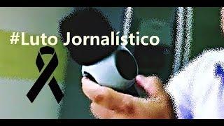 Luto no Jornalismo brasileiro! MORRE UM DOS PRINCIPAIS Repórteres do Brasi será velado em Guarulhos................................................................................................................Gostou do Canal ? Quer fazer uma doação? [click link abaixo]https://pag.ae/bkcw2PS................................................................................................................CANAL PARCEIRO     ***INSCREVA-SE****https://www.youtube.com/user/washingtonlisnboa?sub_confirmation=1facebook CURTI:https://www.facebook.com/washingtonlisboayoutuber/  INSTA SEGUIR  https://www.instagram.com/washingtonlisboa/Tweetar : https://twitter.com/bombando_netcontatos profissionaiswashingtonsilvalisboa@hotmail.comwhatsApp profissional(11) 9.5147-0853................................................................................................................................................................................................................................fonte imagens: google imagensfonte materia:https://www.futebolinterior.com.br/futebol/9/noticias/2017-07/Luto!-Morre-um-dos-principais-reporteres-esportivos-do-Brasil