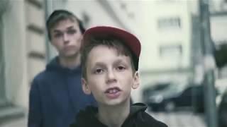 Video DVJJADJD - Plameny Down