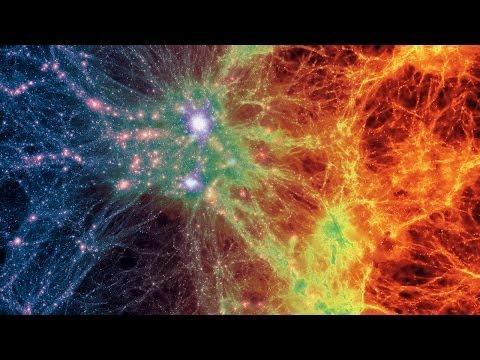Simulátor vesmíru