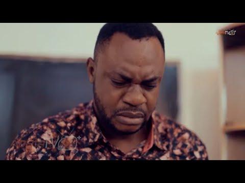 Shekinah Latest Yoruba Movie 2020 Drama Starring Odunlade Adekola | Adunni Ade | Sekinat Usman
