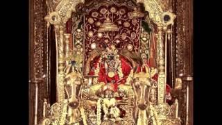 Nathdwar India  City new picture : ShreeNathji Darshan - Nathdwara