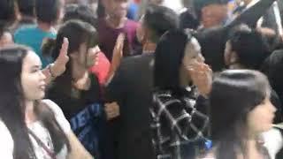 Video Acara mubes suku dayak tahol di desa libang kc.lumbis kab.Nunukan kaltara MP3, 3GP, MP4, WEBM, AVI, FLV November 2018
