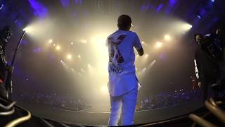 Video YOUNG LEX - Bad Ft.Awkarin (Live @ Youtube Fanfest 2016) MP3, 3GP, MP4, WEBM, AVI, FLV Oktober 2018