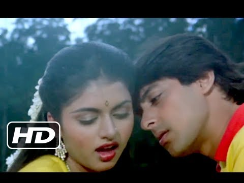 dil - Watch hit song