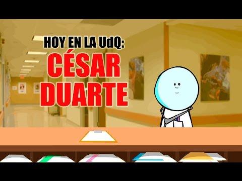 El criminal #1 de Chihuahua: César Duarte