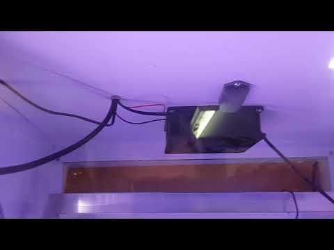 Lilytech ZL-7901A. ОЖИДАНИЕ И РЕАЛЬНОСТЬ (видео)