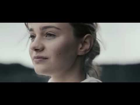 Ambition  a Short Film Made to Promote the European Space Agency  s Rosetta