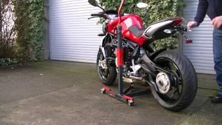 8. www bike tower de MVAgusta Brutale 675