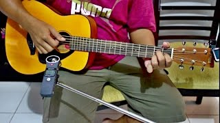 Download Lagu Review dan Test Sound Yamaha FG JR 1 Accoustic Guitar | Gitar Akustik Mp3