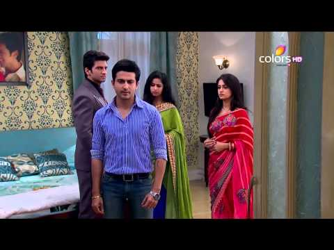 Video Sasural Simar Ka - ससुराल सीमर का - 25th March 2014 - Full Episode (HD) download in MP3, 3GP, MP4, WEBM, AVI, FLV January 2017