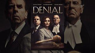 Nonton Denial Film Subtitle Indonesia Streaming Movie Download