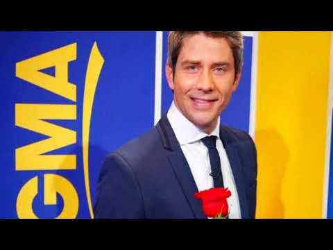 The First Promo for Arie Luyendyk Jr.'s Season of 'The Bachelor' Is Here: 'Rev Up Your Engines!'